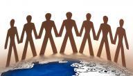 مناهج البحث في علم الاجتماع