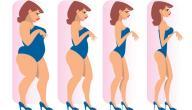أفضل حمية لإنقاص الوزن
