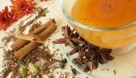 علاج حساسية الجلد بالأعشاب الطبيعية