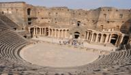 تاريخ الرومان