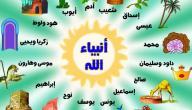 Touchme نبي وهو أول من كتب بسم الله الرحمن الرحيم