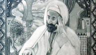 من هو عبد الحميد عزابة