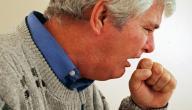 أفضل علاج للكحة للكبار