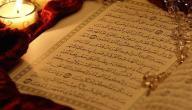 بحث عن القرآن