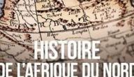 تاريخ شمال أفريقيا
