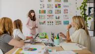 أفكار مشاريع صغيرة مربحة للبنات