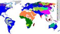 أصعب لغة في العالم