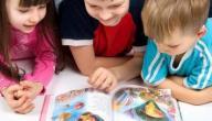 الفرق بين التعليم والتعلم والتدريس