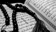 مظاهر عالمية الإسلام