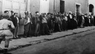 أسباب الاحتلال الفرنسي للجزائر