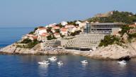 دولة كرواتيا