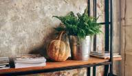أفكار بسيطة لتزيين زوايا المنزل