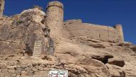 آثار اليمن