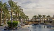أفضل الأماكن السياحية في البحرين
