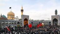 حكم وأمثال الإمام علي