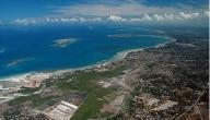 جمهورية تنزانيا