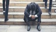 تعريف البطالة