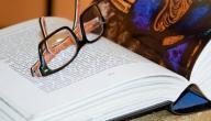 تعريف النص الأدبي