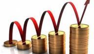 تعريف القوائم المالية