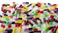 أهمية الفيتامينات