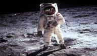 أول من صعد إلى الفضاء