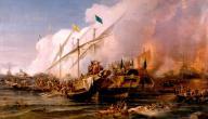 تاريخ العرب الحديث والمعاصر
