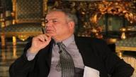 أحمد بهاء الدين شعبان