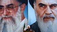 تاريخ إيران المعاصر