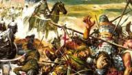 تاريخ فتح الأندلس