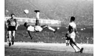 تاريخ الرياضة