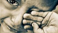 ما الآثار المترتبة على فقدان الأم