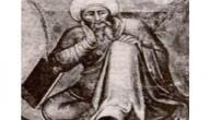 تعريف بعبد الله بن المقفع