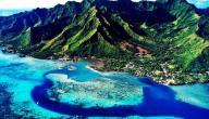 جزر الكاريبي