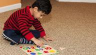 ما هي مراحل تفكير الطفل