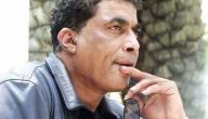 تاريخ وفاة أحمد زكي