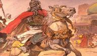 حجاج بن يوسف الثقفي