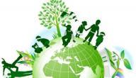 مفهوم التنمية