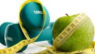 وصفات لحرق الدهون