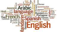 ما هي أصعب لغة في العالم