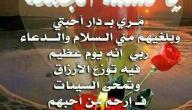 اجمل الصور عن جمعه مباركه 0