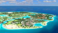 جزيرة فيلكا