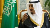 أبناء الملك عبدالعزيز بالترتيب