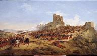 احتلال فرنسا للجزائر