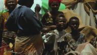 معلومات عن الصومال