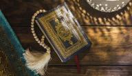 أسباب نزول سورة التوبة