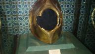 تاريخ الحجر الأسود