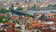 دولة التشيك