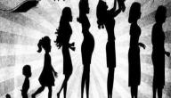 بحث حول اليوم العالمي للمرأة