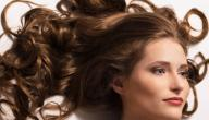 طريقة تطويل الشعر في أسبوع