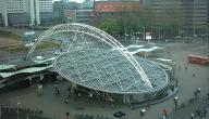 مدن هولندا